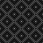 foto of dots  - Seamless pattern - JPG