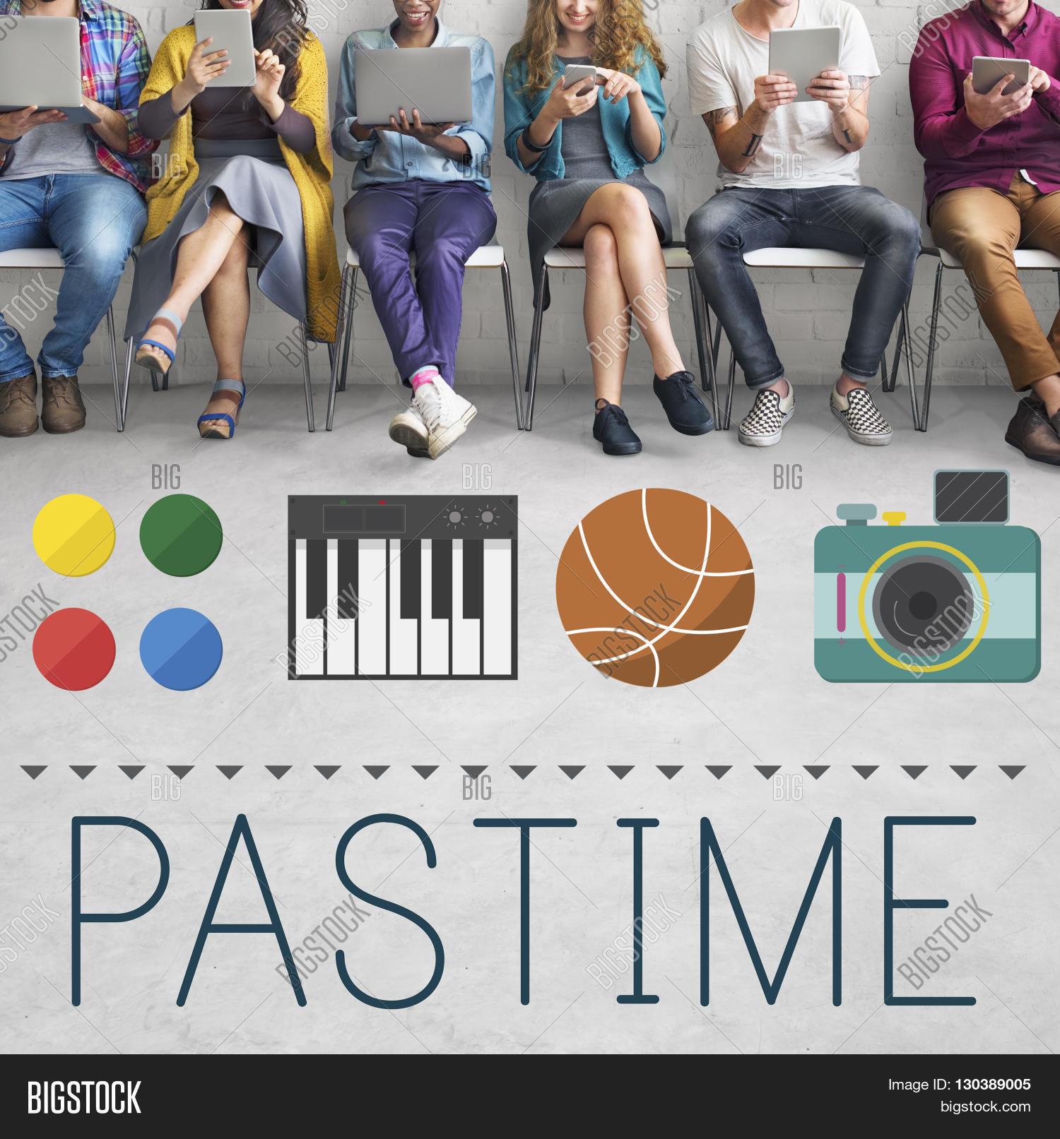 pastime pleasure passion activity hobbies interest concept stock pastime pleasure passion activity hobbies interest concept