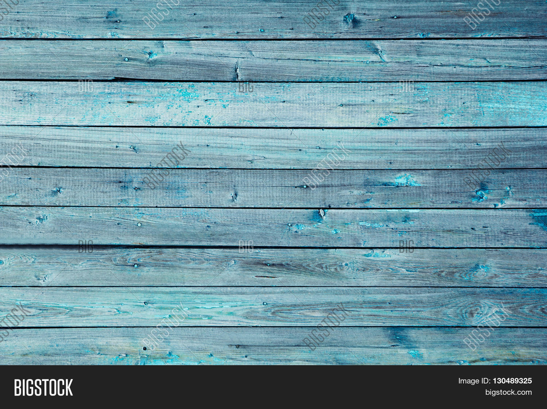 vintage blue wood background - photo #21
