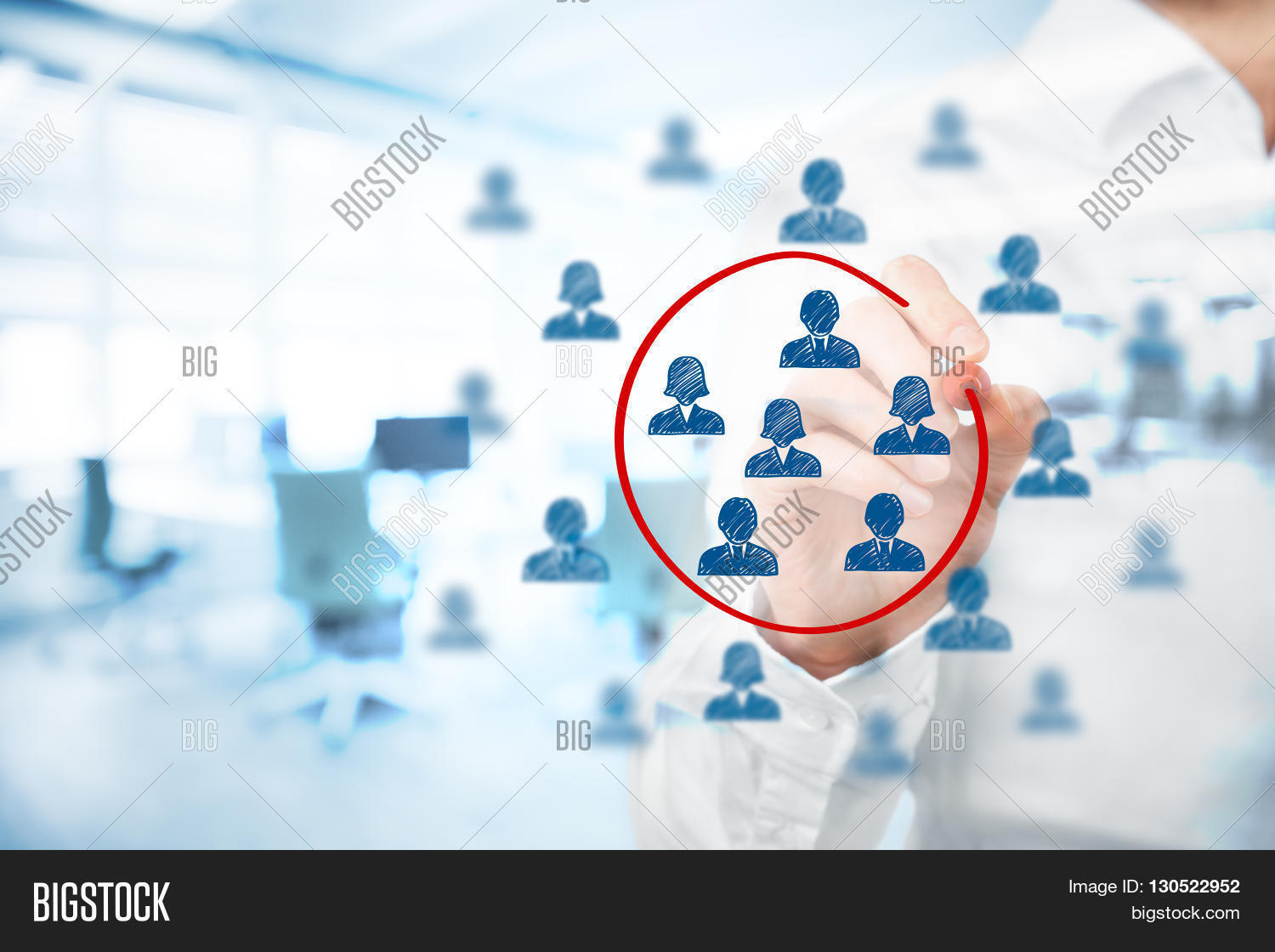 customer relationship management analysis Abstract this thesis aims to study how customer relationship management (crm) is used in companies by exploring, describing and somewhat explaining companies objectives of.