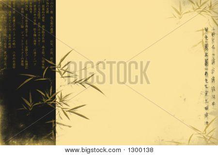 Oriental4