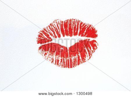 Lips 1 Redux