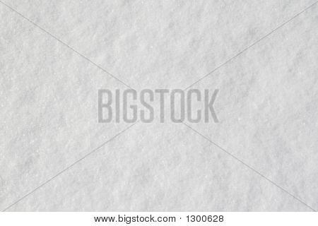 Snow - Background