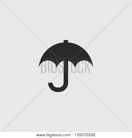 umbrella Icon. umbrella Icon Vector. umbrella Icon Art. umbrella Icon eps. umbrella Icon Image. umbrella Icon logo. umbrella Icon Sign. umbrella Icon Flat. umbrella Icon design. umbrella icon app