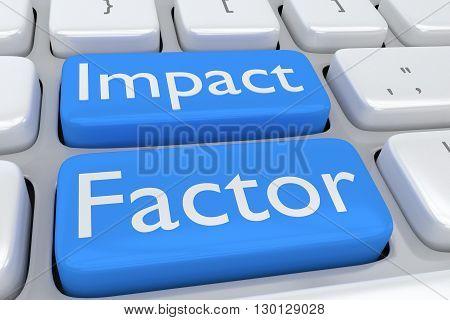 Impact Factor Concept