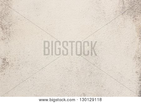 Hi res white concrete textures and backgrounds for any desing