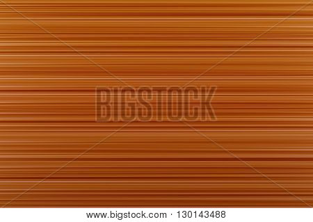Vector wood plank backgroundCartoon high resolution wood texture. Vector background.