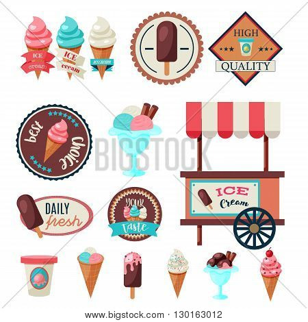 Ice cream icons set. Ice cream icons. Ice cream icons art. Ice cream icons web. Ice cream icons new. Ice cream icons www. Ice cream set. Ice cream set art. Ice cream set web