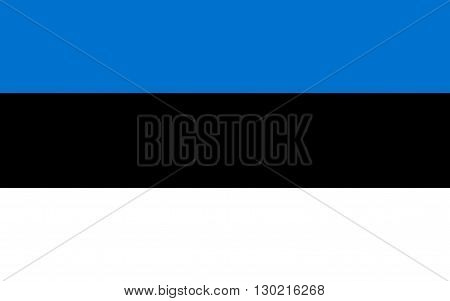Flag of Estonia officially the Republic of Estonia is a country in the Baltic region of Northern Europe