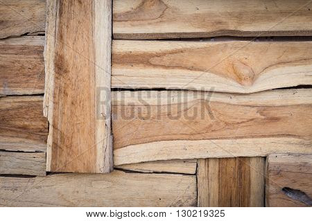 Timber Wood Pallet Barn Plank Texture Background