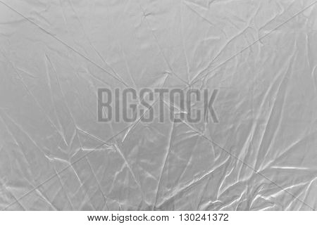 Disastrously Of White Fabric Texture For Background