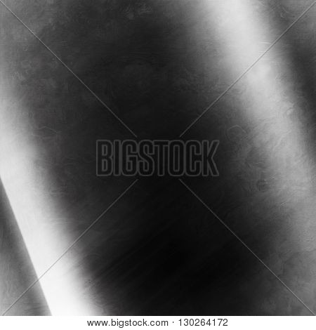 Metal. Metal texture.Silver metal texture.White Metal. Polished metal background. Silver metal plate. Iron metal texture.