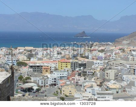 Cape Verde Holidays