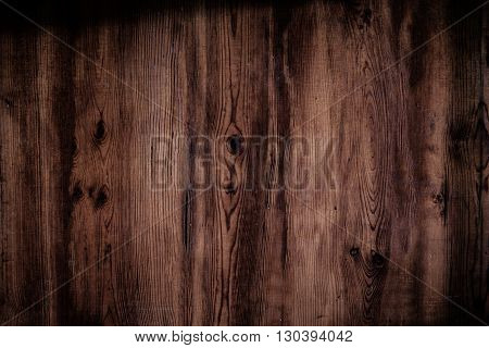 Wood Texture Background / texture of bark wood use as natural background
