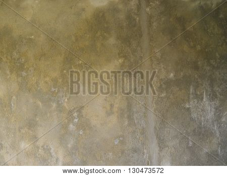 Concrete wall of the panel cement on all background