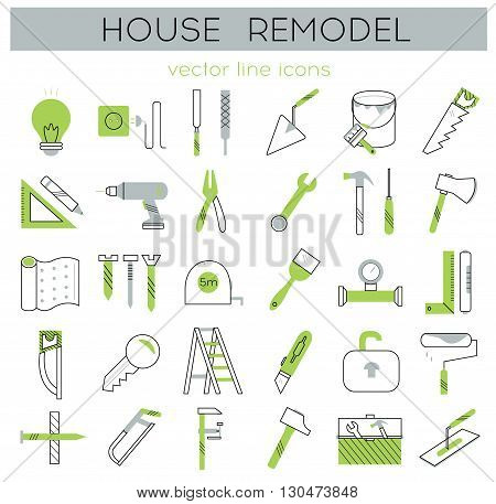 House_remodel