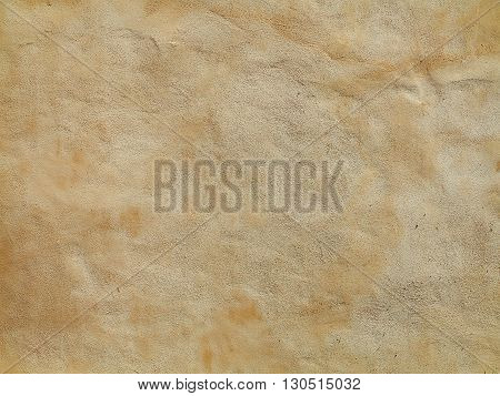 decorative vintage style wall texture terracotta beige brown