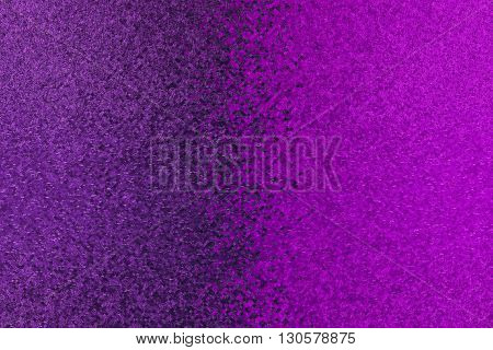 Purple pixel abstract background. Digitally generated image.