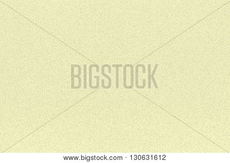Light Yellow Background With Shiny Color Speckles