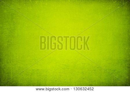 background in grunge style- Sandstone surface background