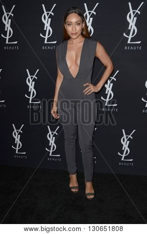 LOS ANGELES - MAY 19:  Korrina Rico at the Zoe Kravitz Celebrates Her New Role With Yves Saint Laurent Beauty at Gibson Brands Sunset on May 19, 2016 in West Hollywood, CA