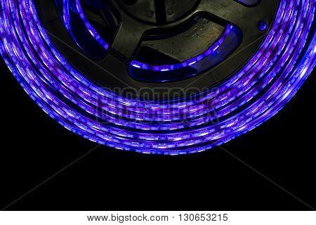 Strip Light