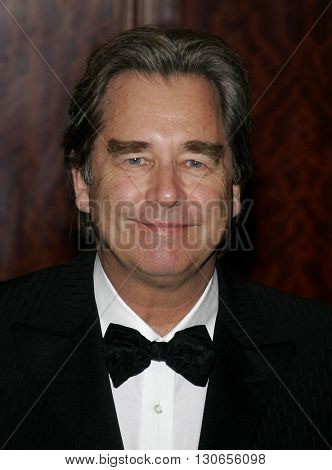 Beau Bridges at the 21st Annual ASC Awards held at the Hyatt Regency Century Plaza Hotel in Century City, USA on February 18, 2007.