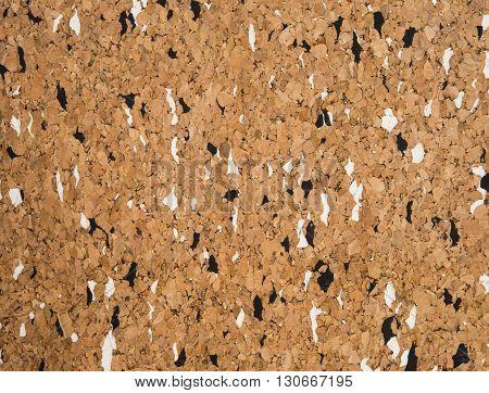 corkboard texture surface, pin, billboard, wallpaper, clipboard,