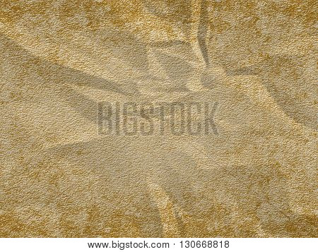 old grunge crease ragged abstract texture illustration background