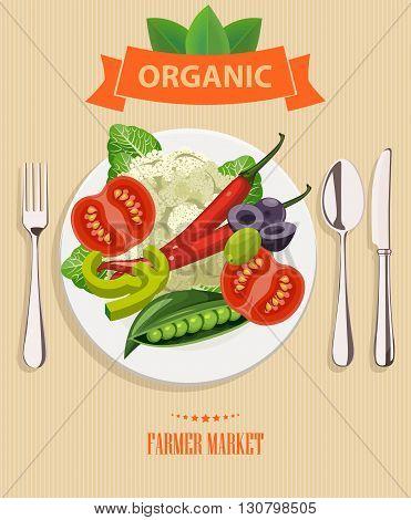 Organicfood33