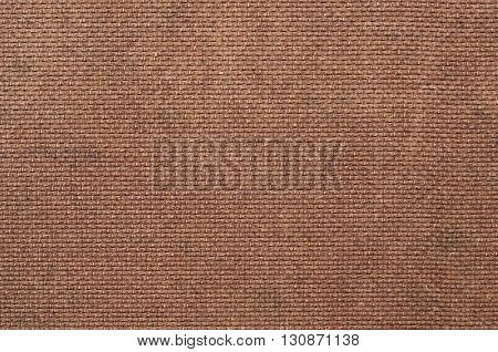 Old plywood particle flake board texture background.