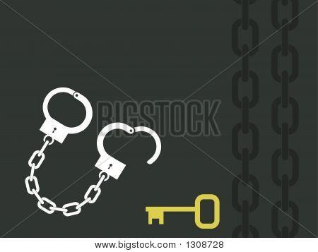 Cuffs4