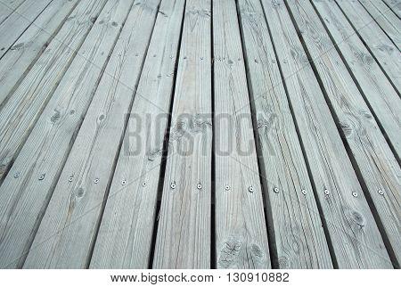Wood Texture, Wooden Texture