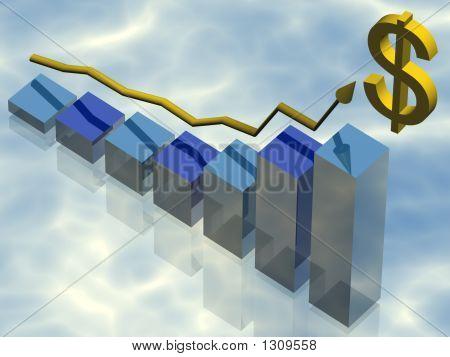 Graph_Dollar