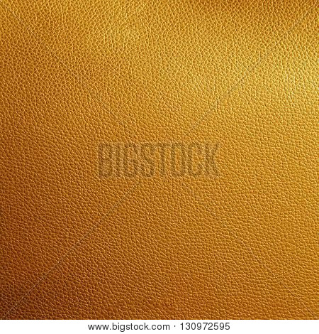 Yellow Leather Texture, Texture Background, Leather Texture, Yellow Texture, Cloth Texture