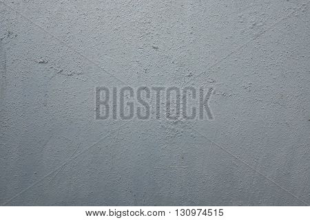 Wall texture silver metal paint background images