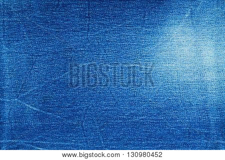 Jeans background pattern, closeup, clothing, decoration, trousers, square,