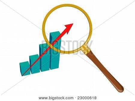 Diagram Analysis