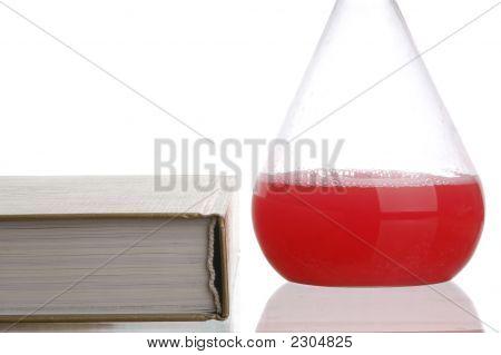 Education Chemistry