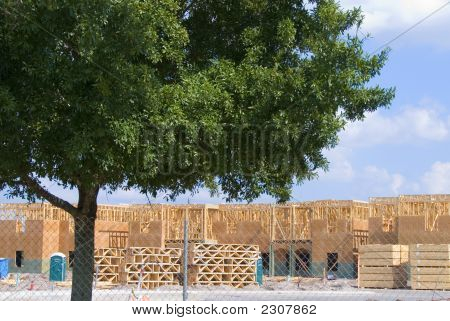 Constructiontree