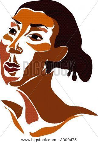 Africanwomen