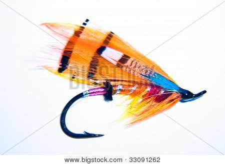 Fishing Fly