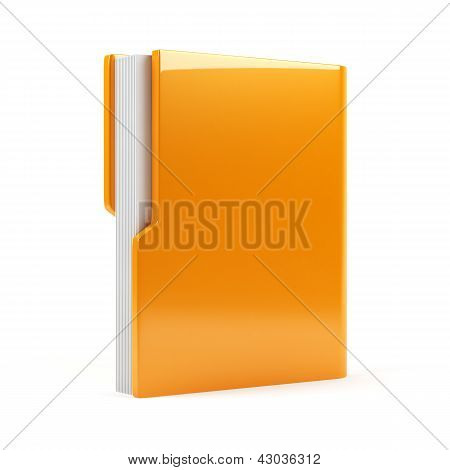 Full Computer Folde