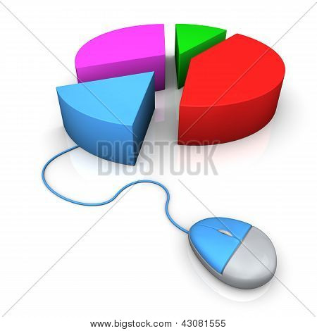 Pc Mouse Diagram