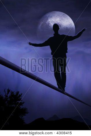 Dreamdancer