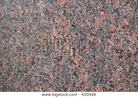 Granit Slab