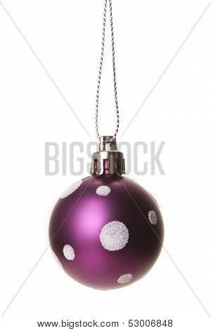 christmas, christmas ornament