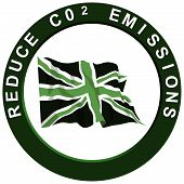 Emissions_united_kingdom.