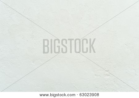 Texture And Detail Of Old Cement Wall Background Pattern