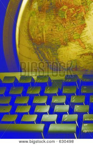 globekeyboard3
